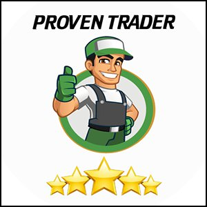 proven-trader